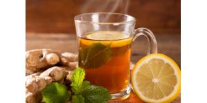 Tren Minuman Kesehatan Selama Pandemi Covid-19